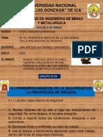 EXPOSICION DE EXPLOTACION SUPERFICIAL-GRUPO 04 !!.pptx