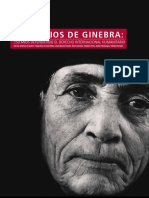 Brochure-Final_SP.pdf