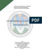 05_9412.pdf
