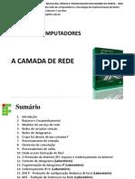 IFRN - Capitulo 4 A camada de REDE.pdf