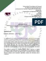 1IM131_B Asignacion#2 KS.pdf