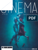 BAC Cinema Brochure Jan-Mar 2018