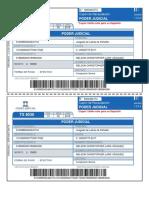 _archivos_reca_jasper_tmp_Boucher.pdf
