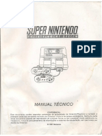 manual_super_nintendo.pdf