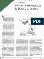 13930-19328-1-PB (1).pdf