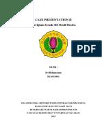 CASE PRESENTATION 2.docx