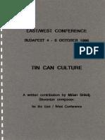 stibilj_tin-eng.pdf