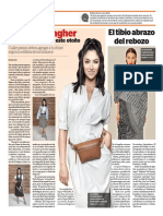La Opinion - Sep 2018