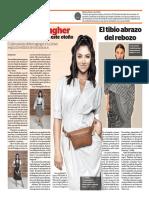 El Diario - Sep 2018