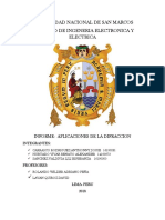 INFORME-F4 (1).docx