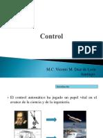 Int-Control.pptx