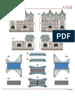 paper craft canon arquitech.pdf
