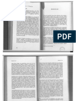 Howar Becker - Monde de lart.pdf