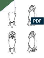 rostros de niños (2).pdf