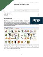 Manual_AraWord_v2_2.pdf