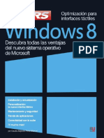 Windows 8.pdf