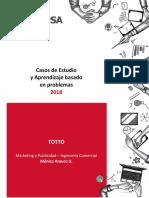 Caso TOTTO 2018.pdf