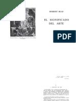 Herbert-Read-El-Significado-del-Arte.pdf
