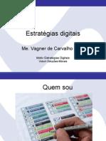 Estratégias digitais_amcham