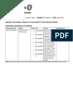 DIESEL EXHAUST FLUID QUANTITY TEST SPECIFICATIONS DD15.pdf