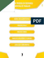 Guia de Pesquisa em Seguranca do Trabalho_DIGTAL.pdf