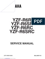 yzfr6r.pdf