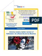 California-Mexico Studies Center - Día de los Muertos Celebrate Archbishop Romero and CMSC Continues Advance Parole Campaign.pdf