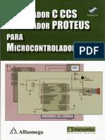 CompiladorCCSysimuladorPROTEUSparaPIC.pdf
