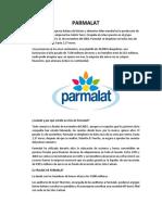 Parma Lat