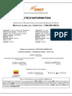NI_ONCF_VF.pdf