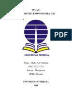 TUGAS1_ESPA4122_Dheka Ary Pandana_032211511.pdf