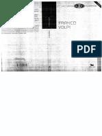 335287590-O-Niilismo-Franco-Volpi.pdf