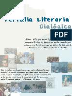 Manual-Tertulias-Literarias-Dialógicas_CONFAPEA.pdf