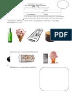 Evaluacion Materiales