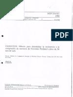 kupdf.com_ntp-334051-1998