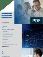 BTG Pactual - Rodada FS6 (divulgação 01.10.pdf