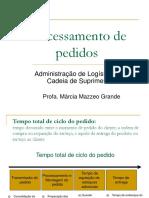 Processamentopedido_logistica1