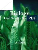 BiologyRS.pdf