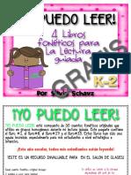 Yo Puedo Leer.pdf