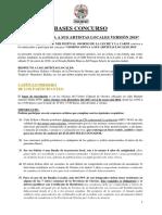 0100020004369rarbasesconcursoartistaslocalesenerode2018.pdf