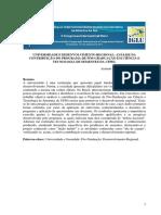8.18.pdf