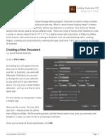 Adobe Illustrator CC - Beginner's Level.pdf