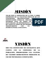 AMBIENTACION DE OFICINA.docx
