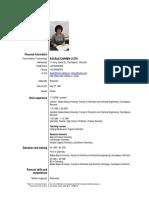 sacalis_c_en.pdf