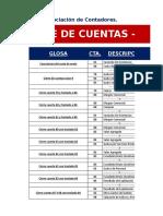 ASIENTOS DE CIERRE.xlsx