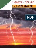 phizikis-saphudzvlebi1.pdf