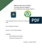 Informe de Dinamica 2 (Autoguardado)
