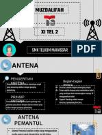 Antena.pptx.pdf