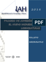 FolletoInformativo-2018.pdf