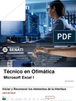 1.Sesion_01_Excel_I.pdf